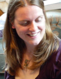 linked in photo small